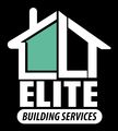 Elite LT Building Services Logo