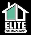 Elite LT Building Services Logo